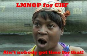 LMNOP-CHFMeme