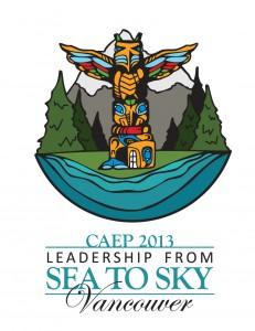 2013_caep_logo