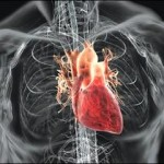 Pericarditis and Myocarditis (Calgary EM Journal Club)