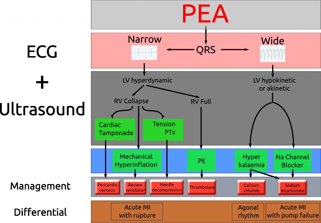 littman_pea_algorithm
